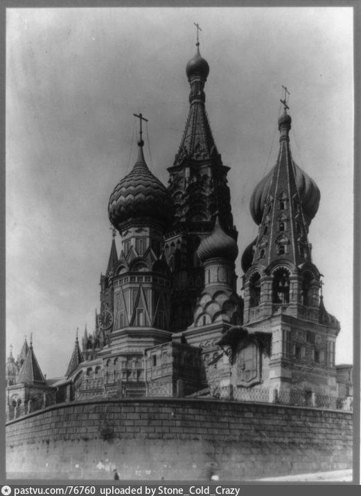 1910-1918