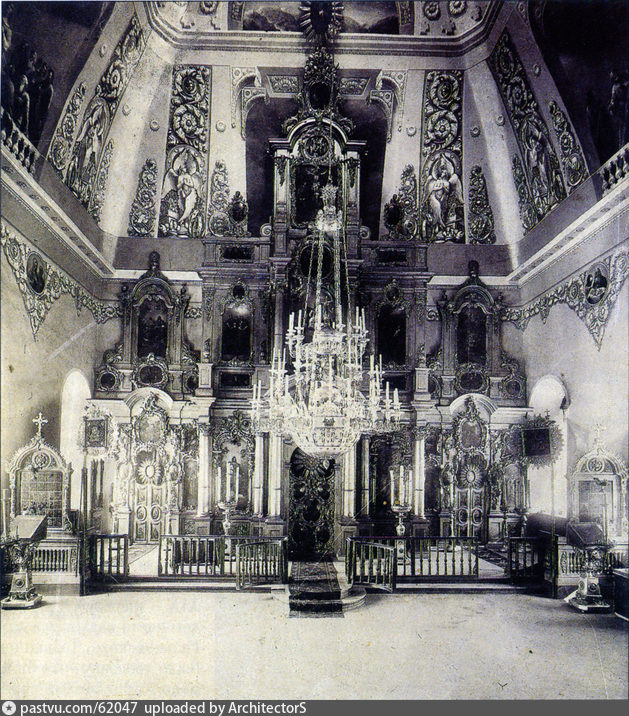1887-1906