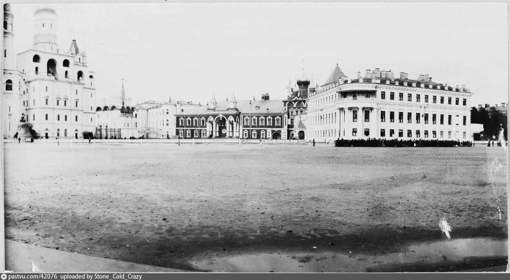 1896-1914