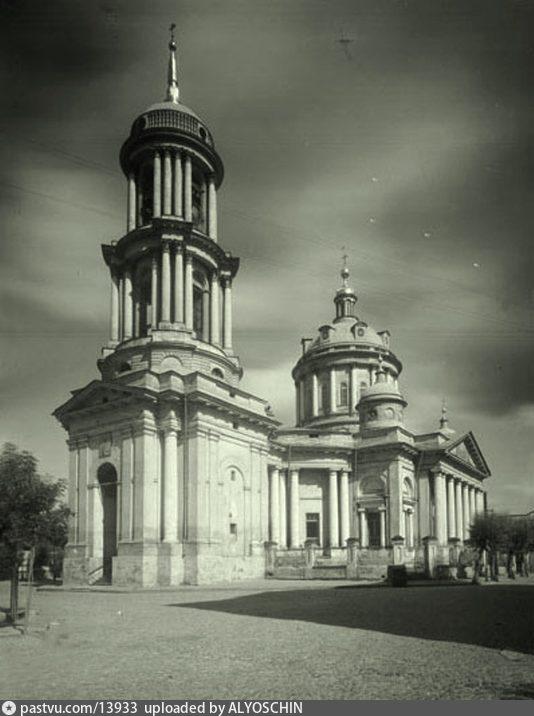 1880-1910