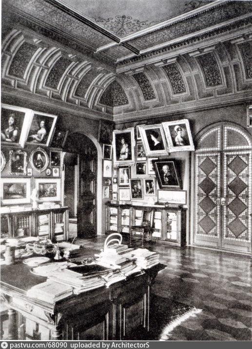 1899-1914