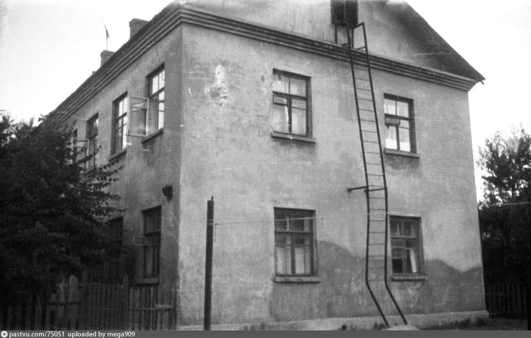 1962-1964