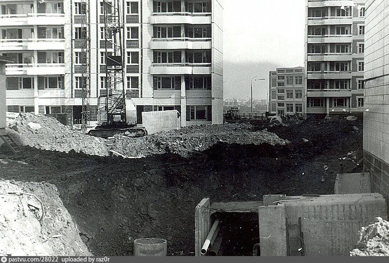 Бетон рублевское шоссе шлифовка бетона вертолетами