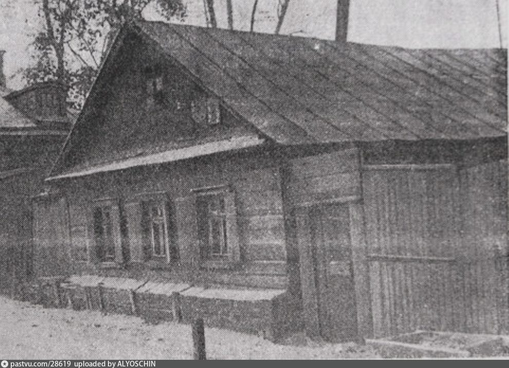 1910-1940