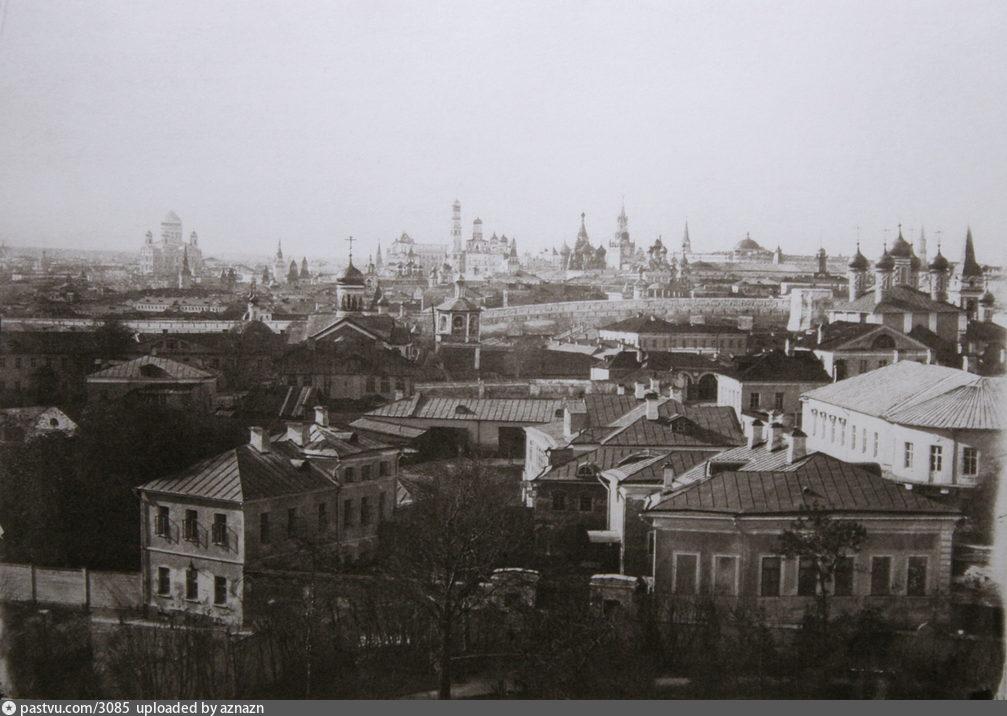 1858-1860