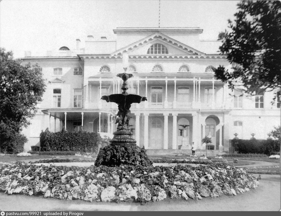 1880-1892