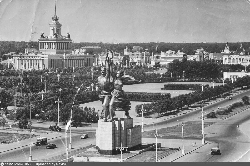 1959-1961