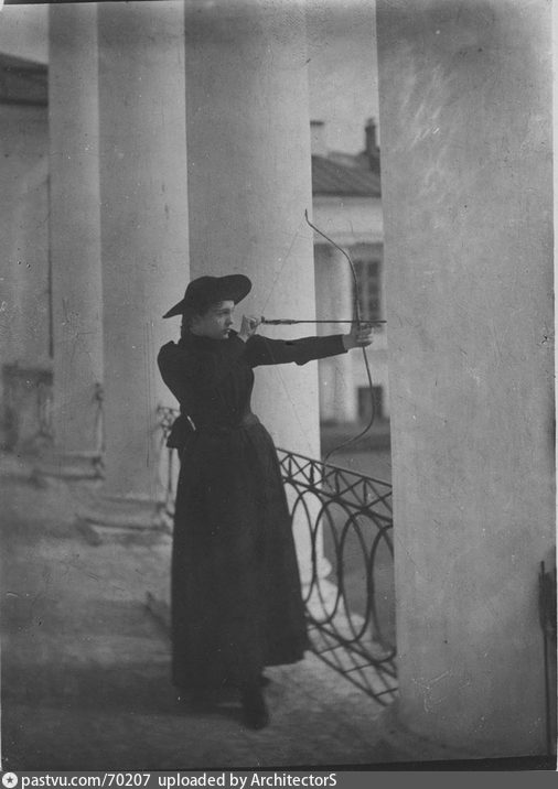 1893-1915