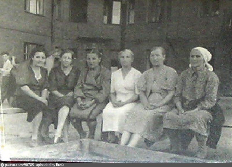 1940-1955