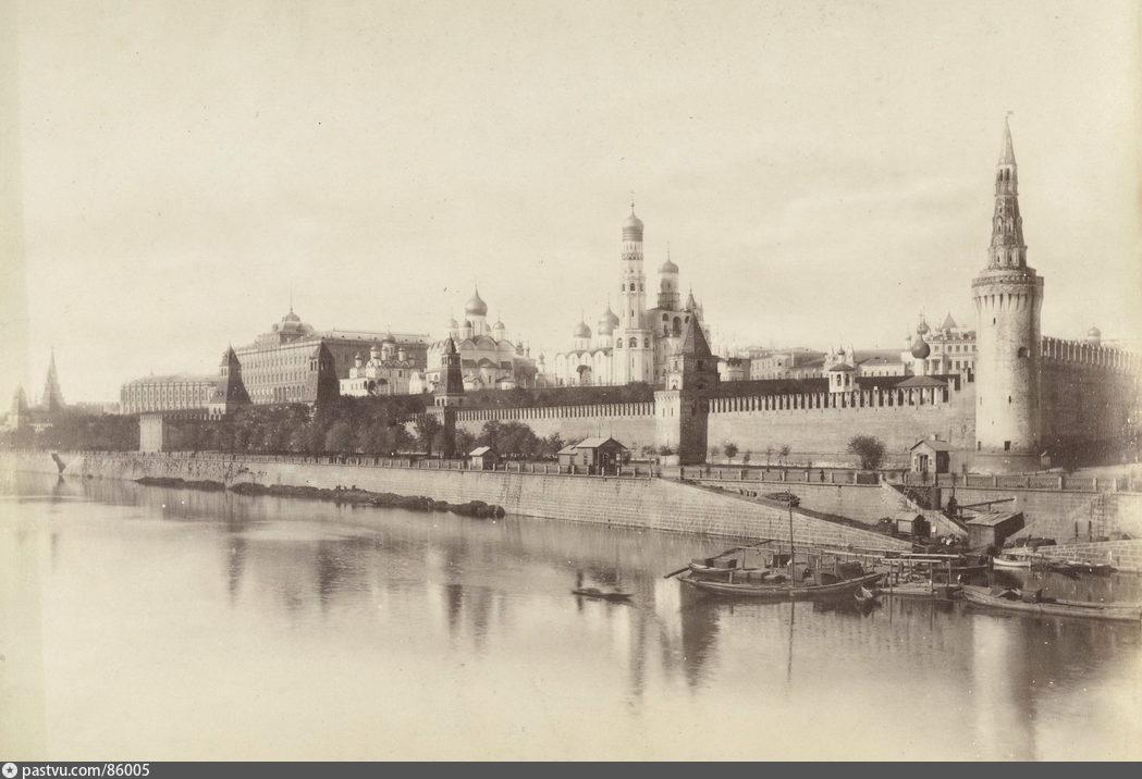 1881-1883