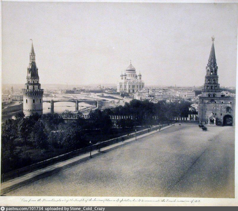 1883-1898