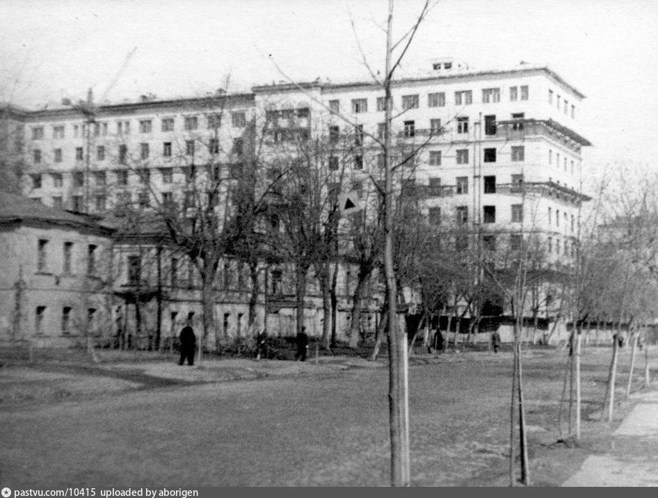 1955-1959
