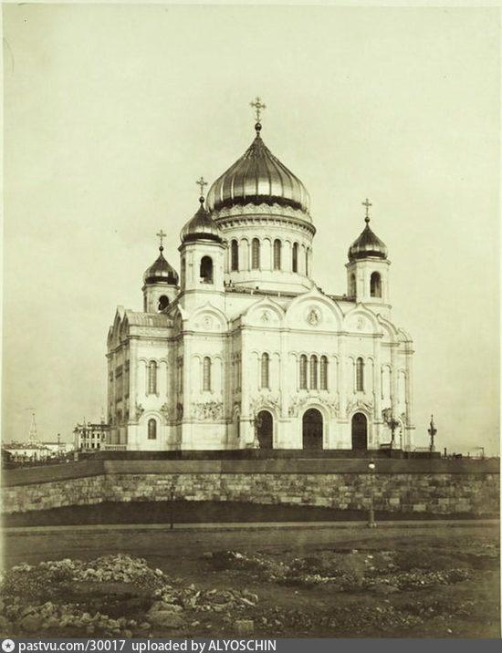 1880-1885