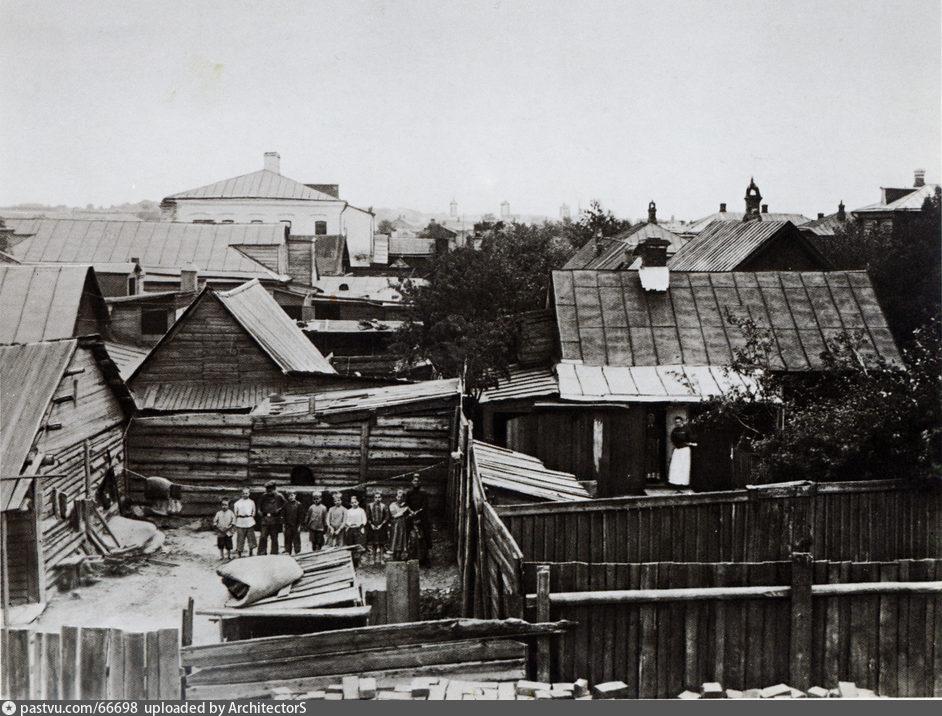 1896-1901