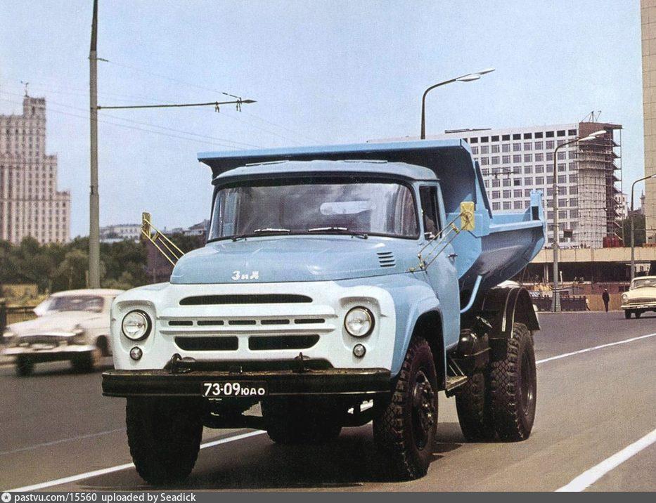 1965-1967