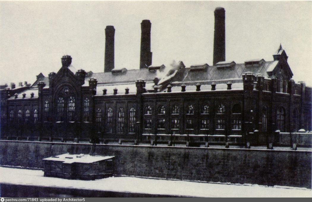 1897-1912