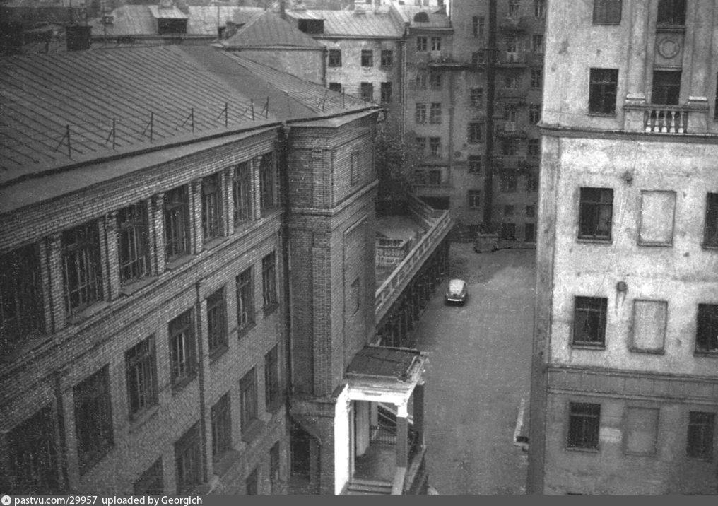 Вызвать шлюх г. Сестрорецк, Большая Горская ул. индивидуалки в санкт петербурге у метро