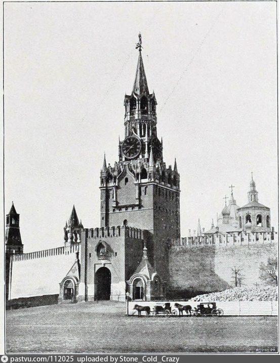 1890-1902