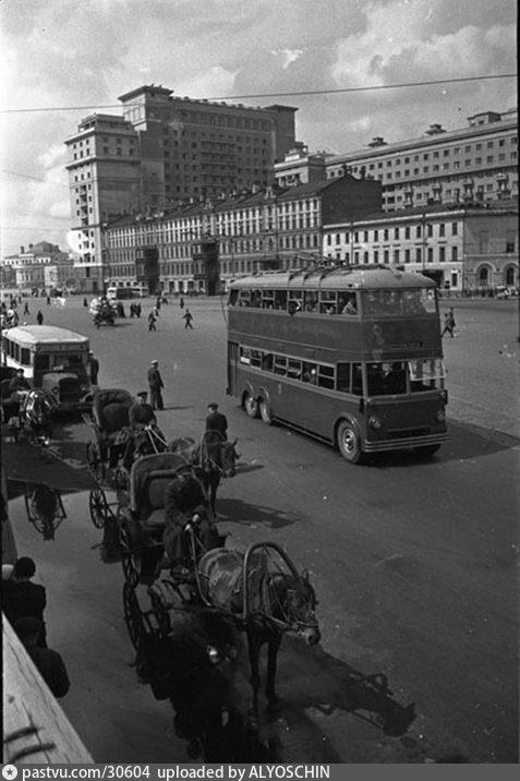 1938-1940