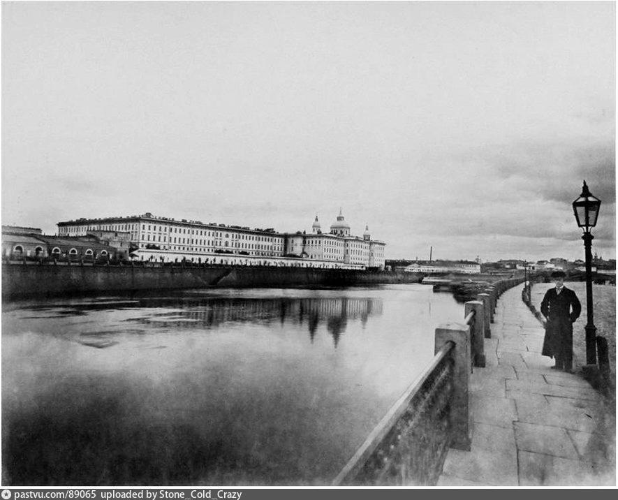 1890-1893