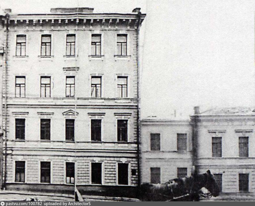 1906-1934