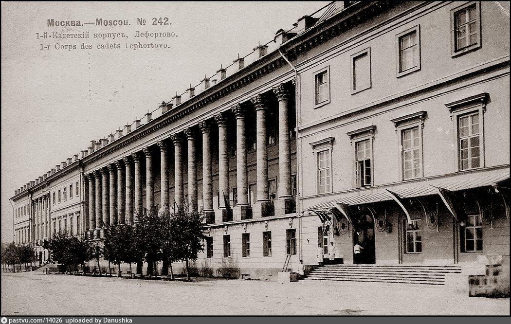 1901-1903