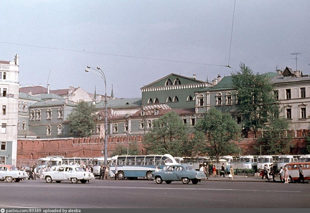 1968-1970