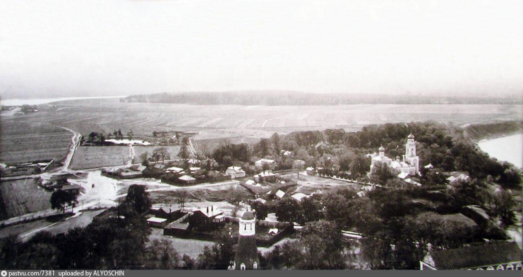 1880-1887