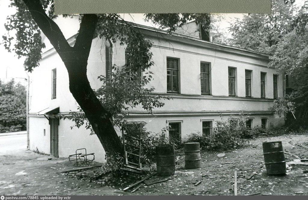1977-1983