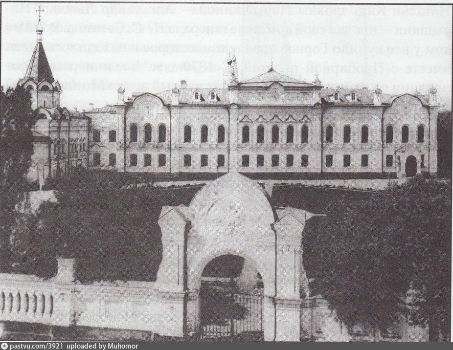 1885-1910