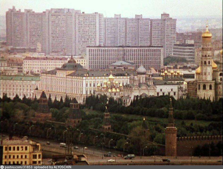 1976-1977