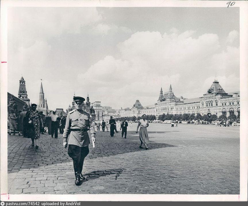 1946-1956