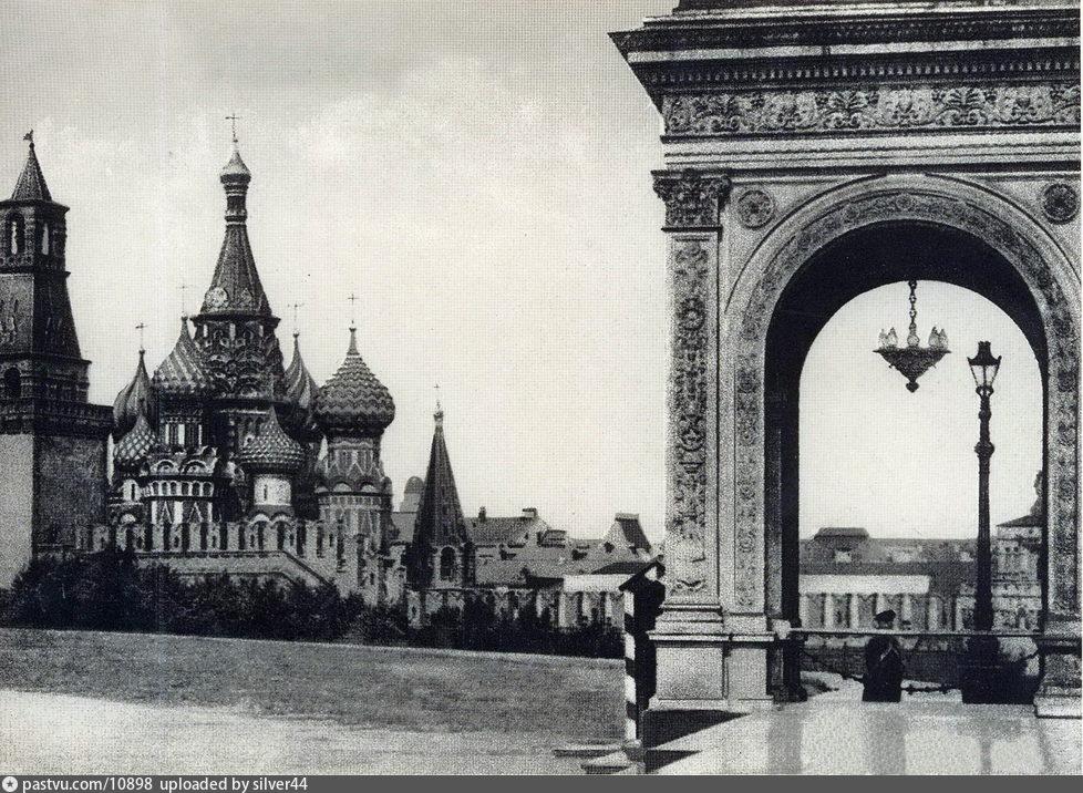1909-1915