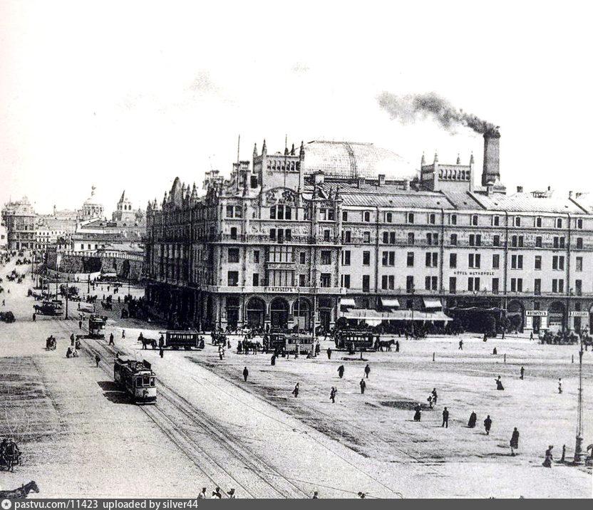 1909-1913