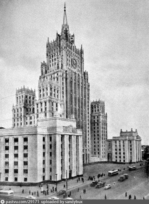 1952-1955