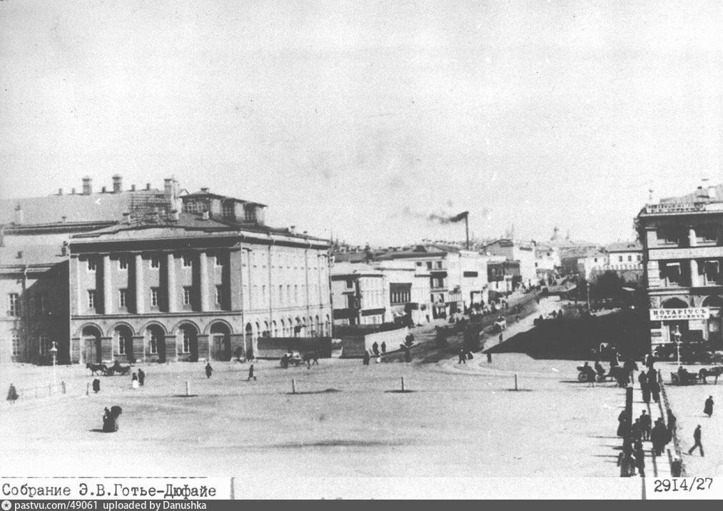 1883-1889