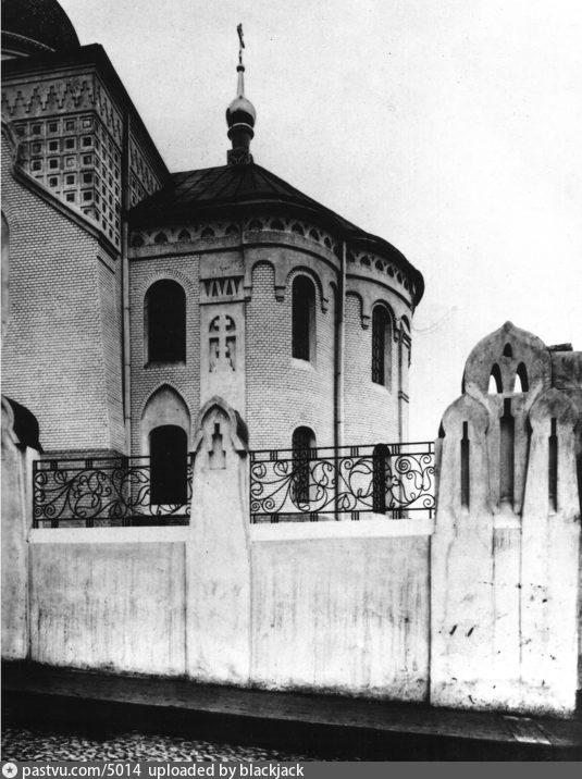 1907-1911