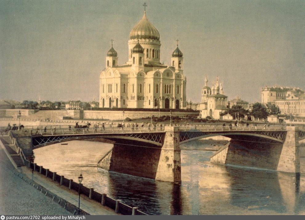 1880-1902