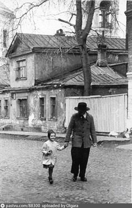 1940-1948