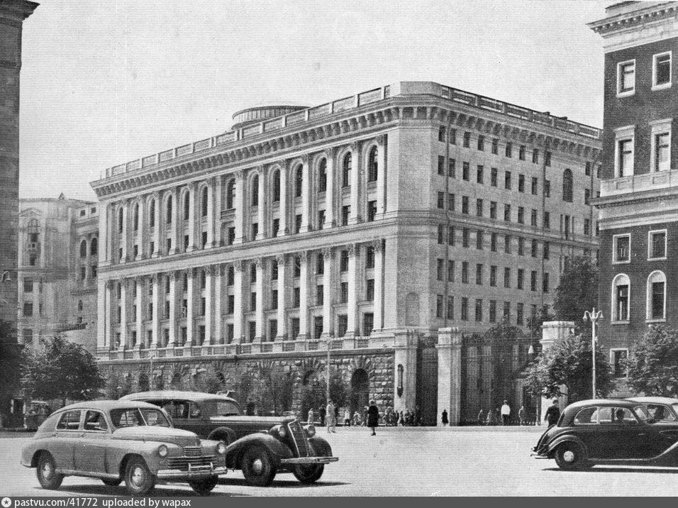 1950-1951