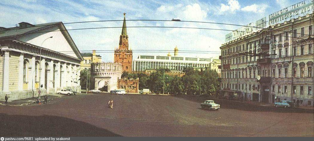1965-1969
