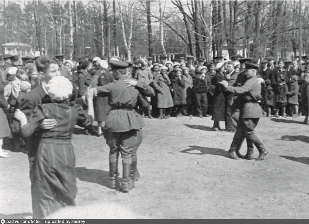 1930-1942