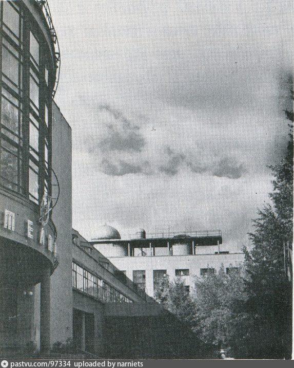 1960-1977