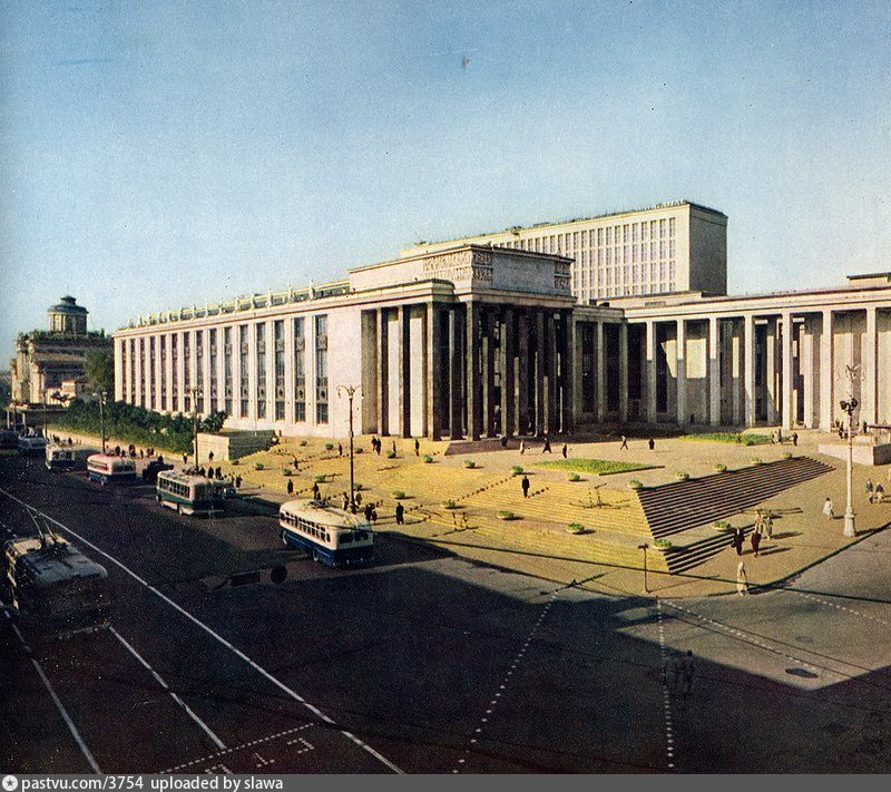 1960–1965