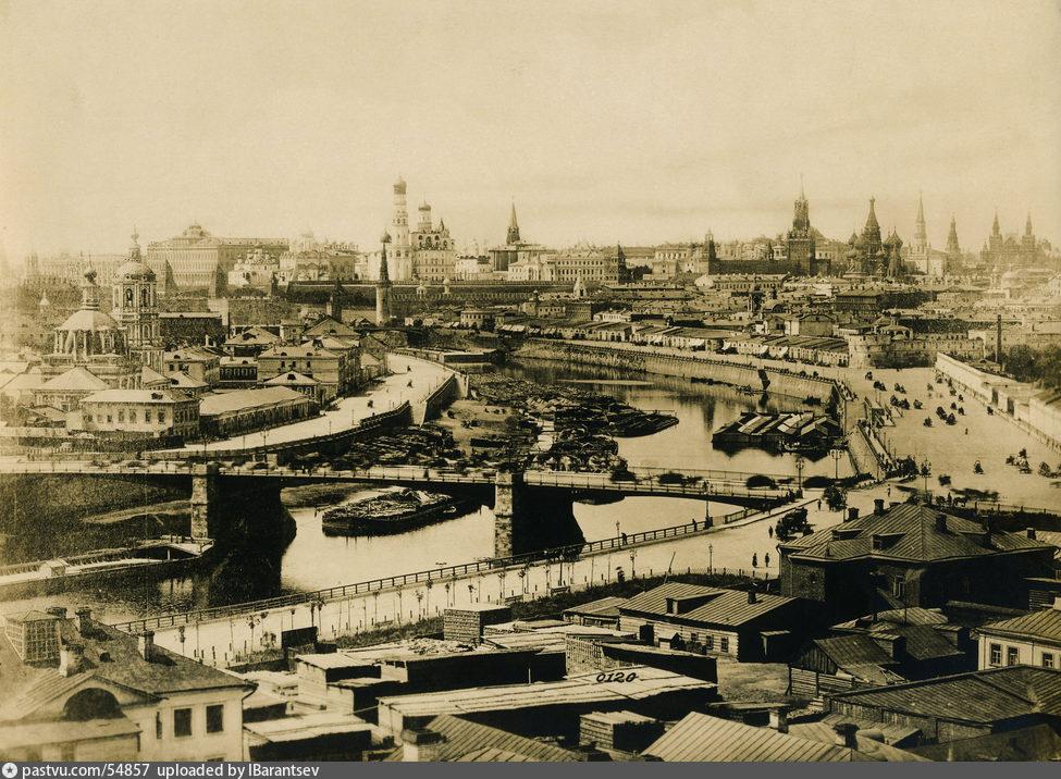 1888-1891