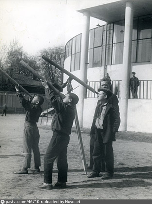 1934-1940