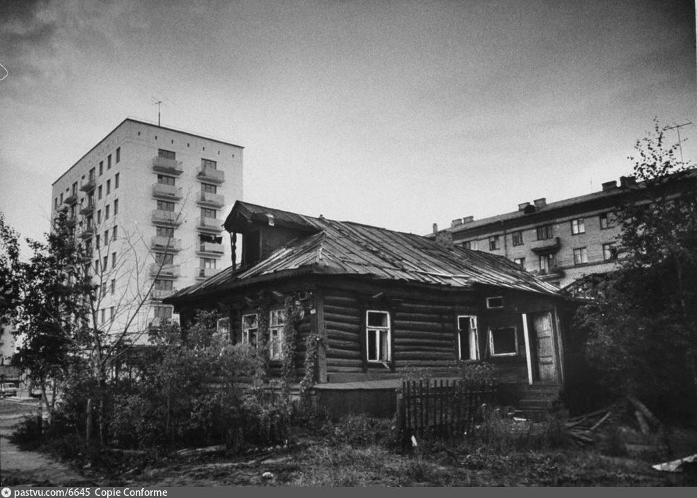 Детская поликлиника обнинск энгельса 10 телефонов