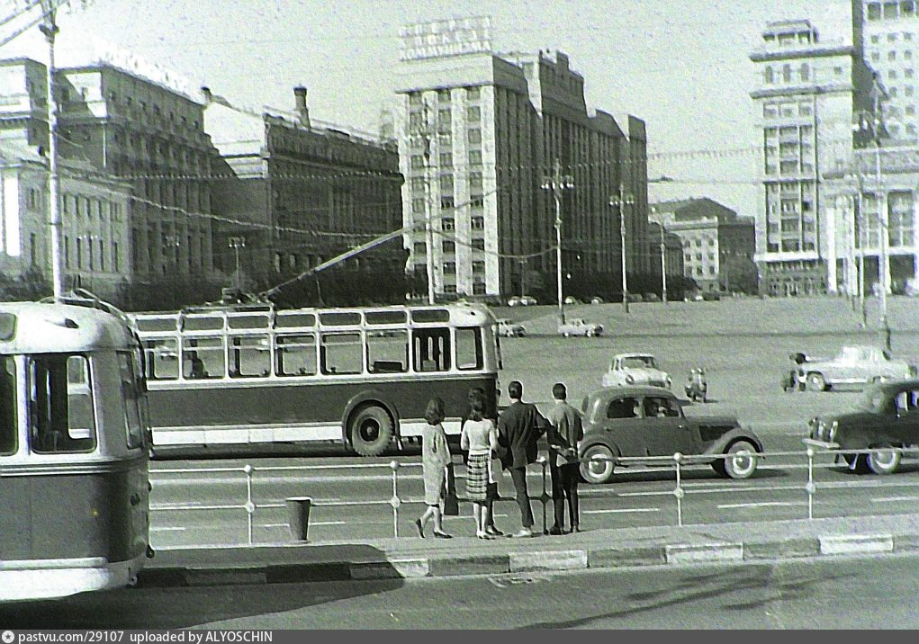 1961-1965