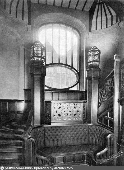 1906-1909