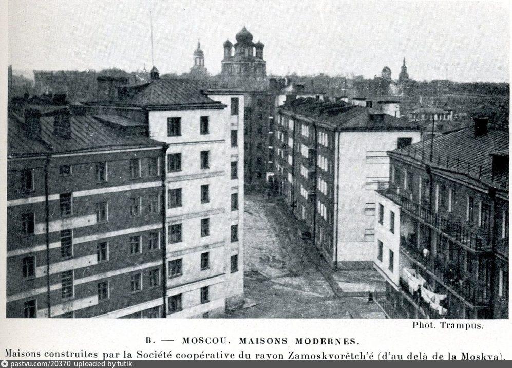 1930 - 19
